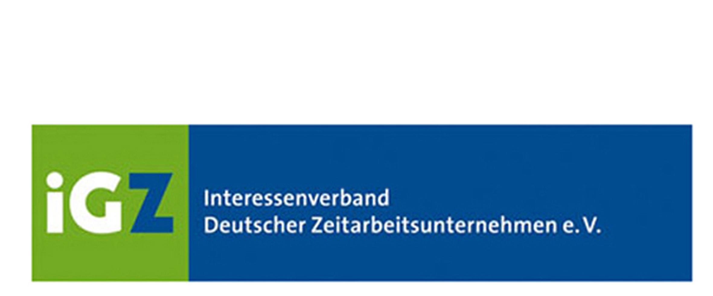 vdh_igz_logo_NEU4